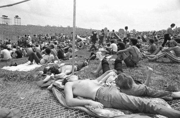 Woodstock-Baron2