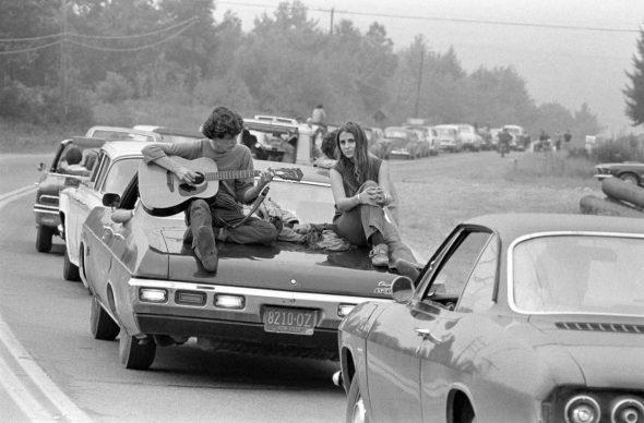 Woodstock_Baron1