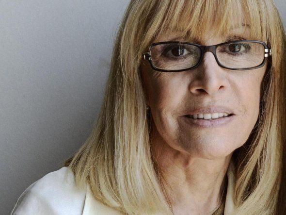 Cristina Rota.