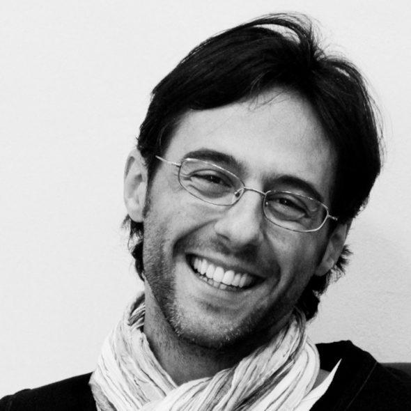 Sergio Fernández.