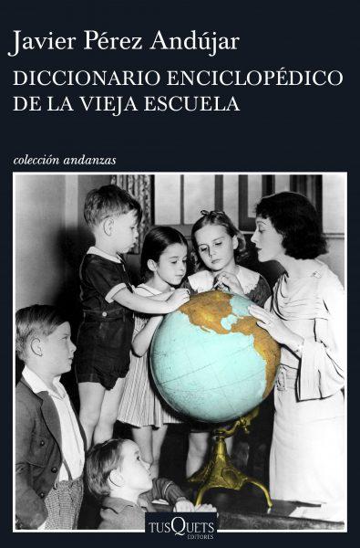 diccionarioperezandujar
