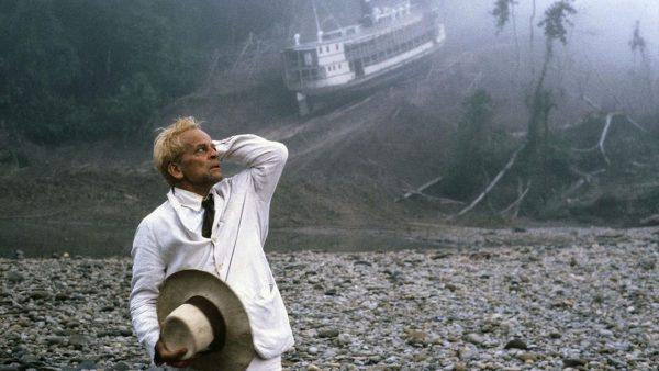Tres películas para no perderse de diálogo con la naturaleza