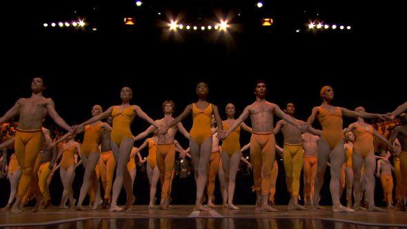 dancingbeethoven-3