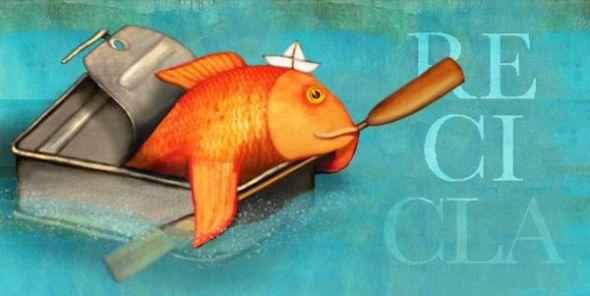 Ilustración de Raquel Díaz Reguera.