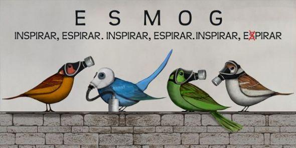Ilustración de Raquel Díaz-Reguera.