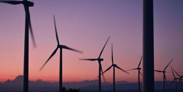 El apoyo de las energías renovables es una de las principales asignaturas pendientes de los Objetivos de Desarrollo Sostenible en España.