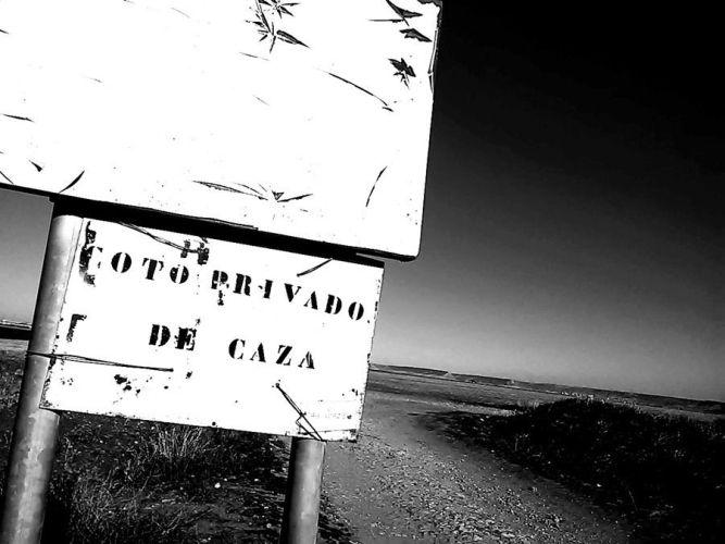 Foto: Irene Díaz.
