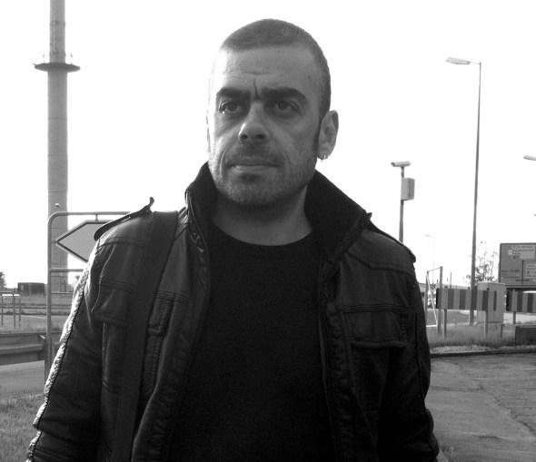 El director del documental