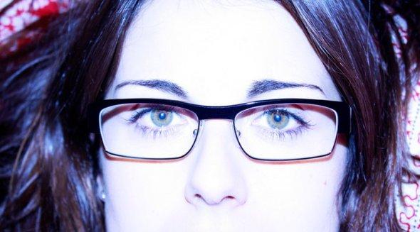La editora, Raquel Vicedo.