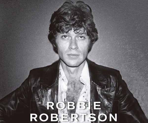 Un detalle de la portada del libro 'Testimony. Los acontecimientos que cambiaron la historia de la música.