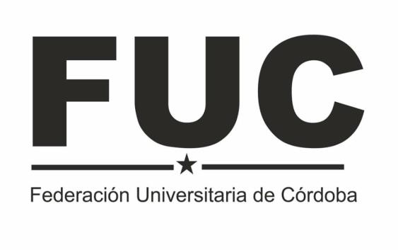Arranca el Congreso Ordinario de Elección de Autoridades de la FUC