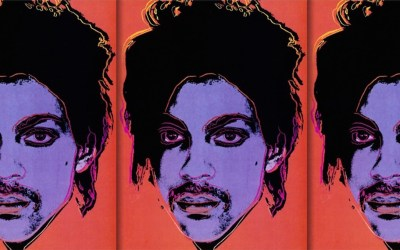Warhol Foundation Loses Prince Appropriation Appeal