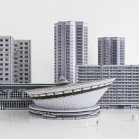 Diez regalos perfectos para futuros arquitectos