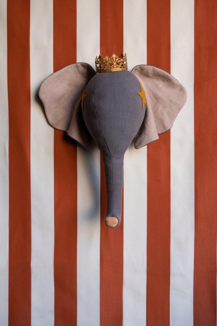 Circus-Vintage-Softheads-decoracion-infantil-elastica-magazine