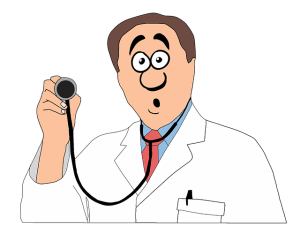 Read more about the article Why I Prefer Virtual Doctor Appointments