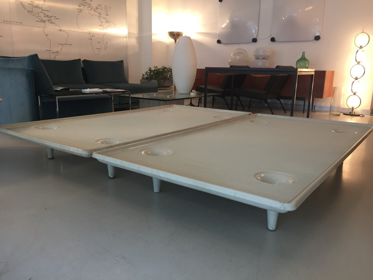 Betten Schweiz Gunstige Einzelbetten Elegant Gunstige Betten