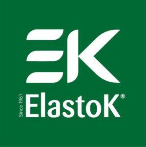 Elastok Logo