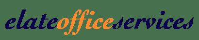 elate-services-logo