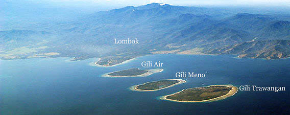 11-les-iles-gili-lombok