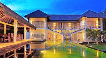 The-Trawangan-Resort-5