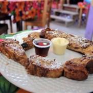 Breakfast-at-Amor-y-Cafe-Caye-Caulker-Belize-2