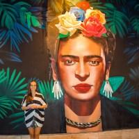 Playa Del Carmen o melhor lugar para ficar na Riviera Maya. Como chegar, onde ficar e o que fazer?