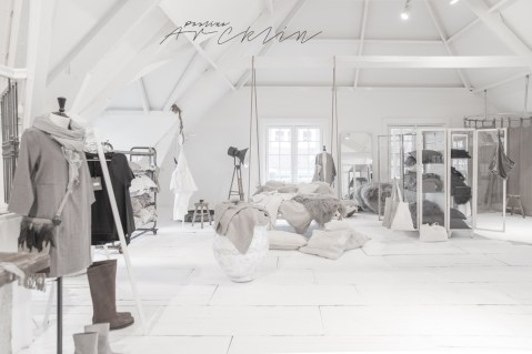 PaulinaArcklin-BYPIAS-4045 Tienda ropa de cama Laren the netherlands
