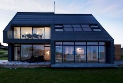 casa-prefabricada-cristalera