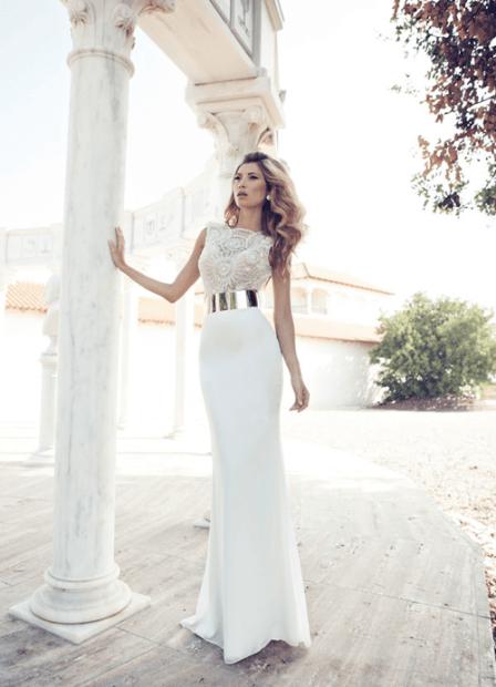 10-Coleccion-de-vestidos-de-Julie-vino-otono-invierno-Julie_Vino_Collection_