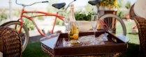 eventos y boda en el atochal