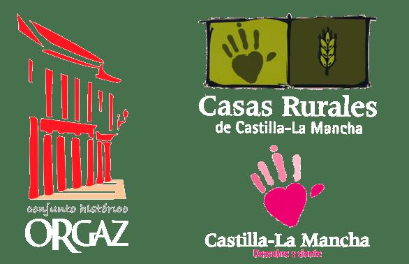 logos_castillalamancha_elatochal turismo de calidad
