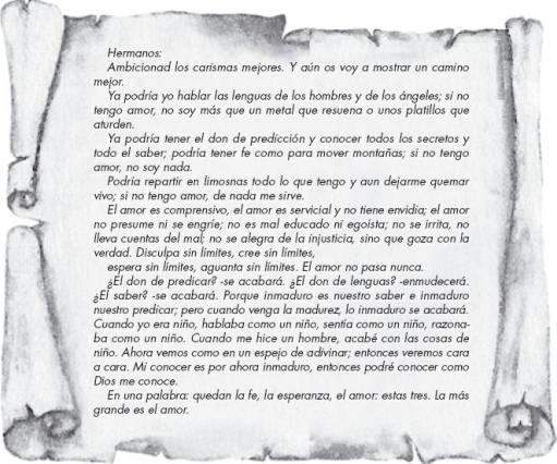 carta-corintios