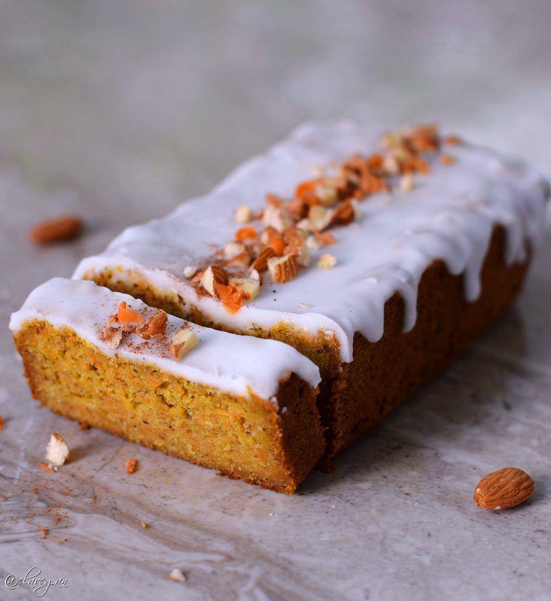 Traditional Banana Cake Recipe