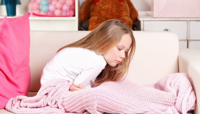 Болит в грудине посередине у ребенка. У ребенка болит в области грудной клетки