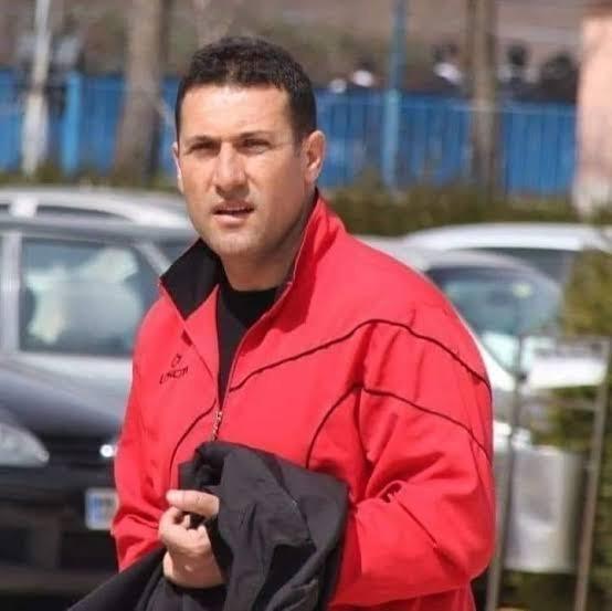 Elazığ Karakoçan FK'da, Teknik Sorumlu Önder Çınar görevi bıraktı