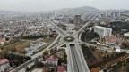 Bölge genelinde 87 milyon dolar ihracat gerçekleşti, Elazığ 56 milyon dolarla rekor kırdı