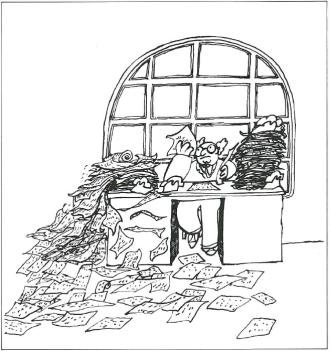 Zettelwirtschaft_Elba