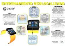 Entrenamiento_Geolocalizado_Proyecto_Tecnun copia