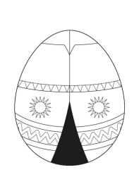 mandala-huevo-de-pascua-indio-dibujo-para-colorear-e-imprimir