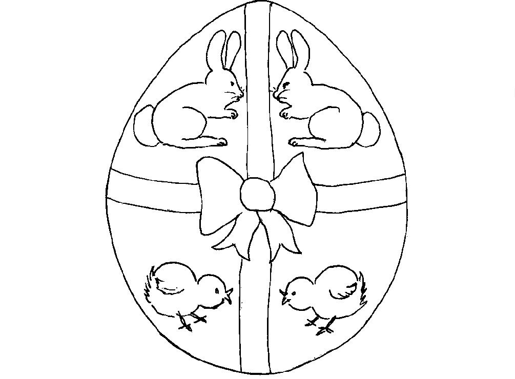 mandala-huevo-de-pascua-conejo-dibujo-para-colorear-e