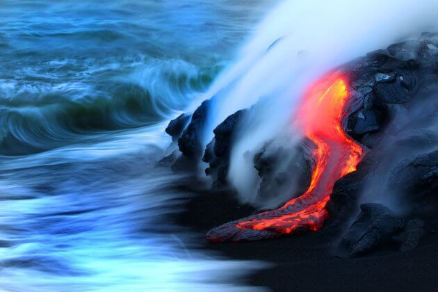 للانستقرام hawaii-volcano-2.jpg