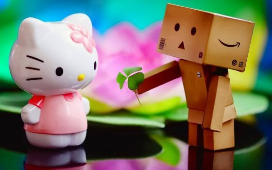 لانستقرام Happy-Valentines-Day