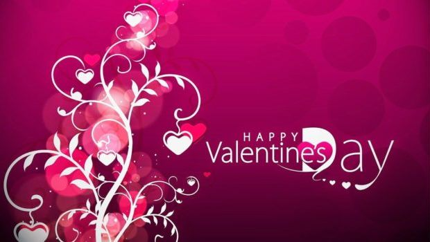 2018 لإنستقرام Happy-Valentines-Day