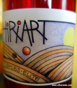 Vino Hiriart Élite 2012 01-04-2013 10-58-29