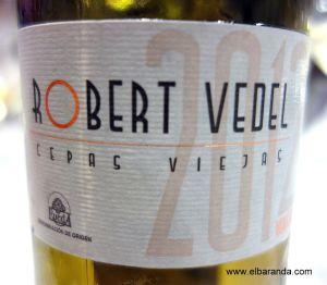 Robert Verdel 2012 18-07-2013 21-02-16