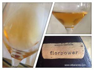 Florpower 2010-2