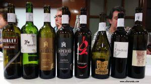 Los vinos 23-10-2013 20-49-10