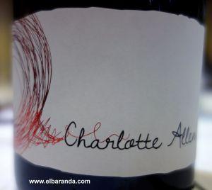 Charlotte Allen 2009 20-11-2013 22-21-38
