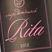 Rita 2012