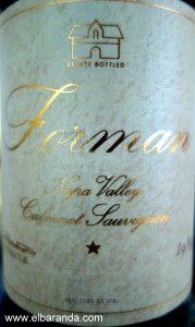 Forman 98